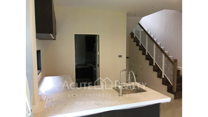 House  for sale Nong Chom image4