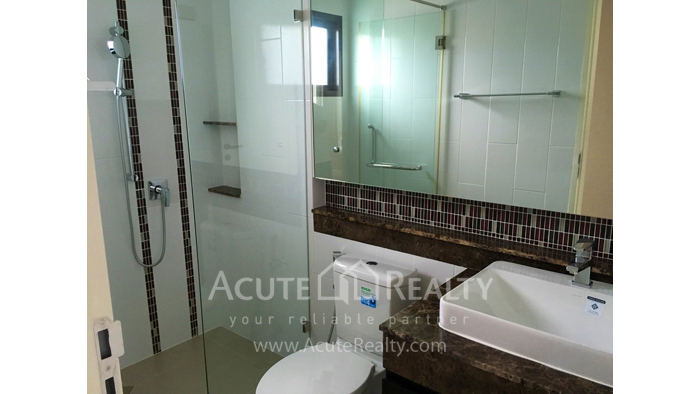 House  for sale Nong Chom image12