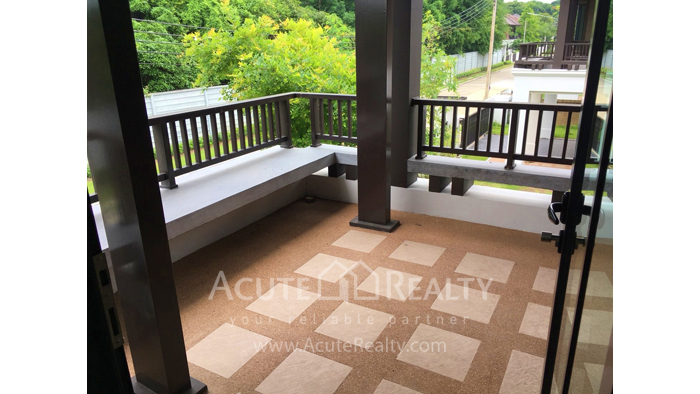 House  for sale Nong Chom image13