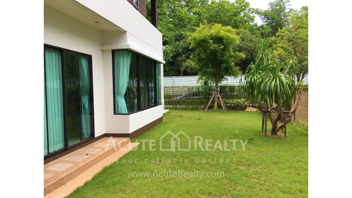 House  for sale Nong Chom image14