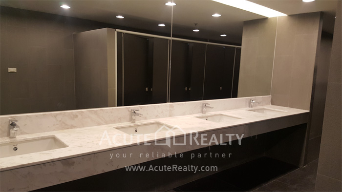 Office Space  for rent Sathorn image7