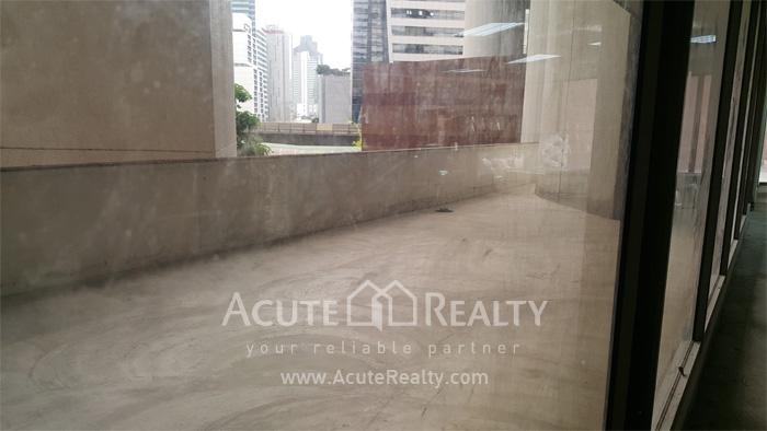 Office Space  for rent Sathorn image11