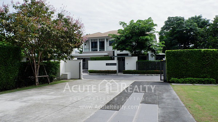 House  for sale Rattanathibet road image2