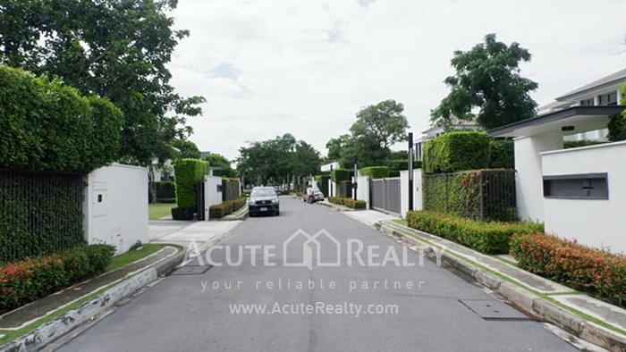 House  for sale Rattanathibet road image25