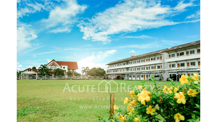 hotel-business-for-sale