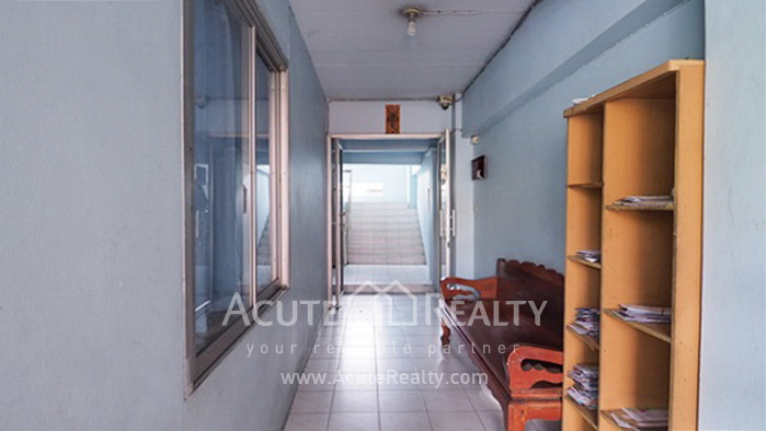 Apartment  for sale Sukhumvit 93 image2