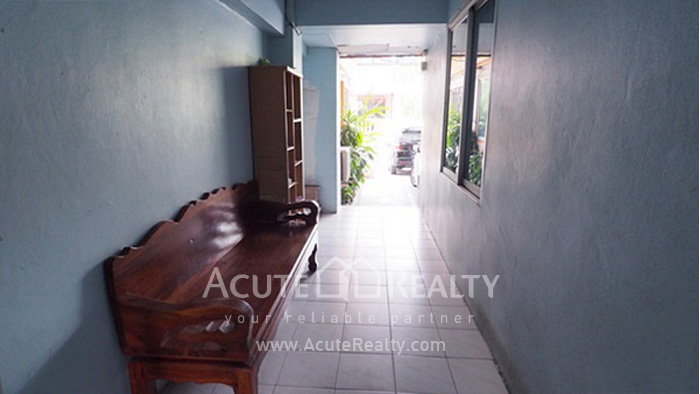 Apartment  for sale Sukhumvit 93 image3