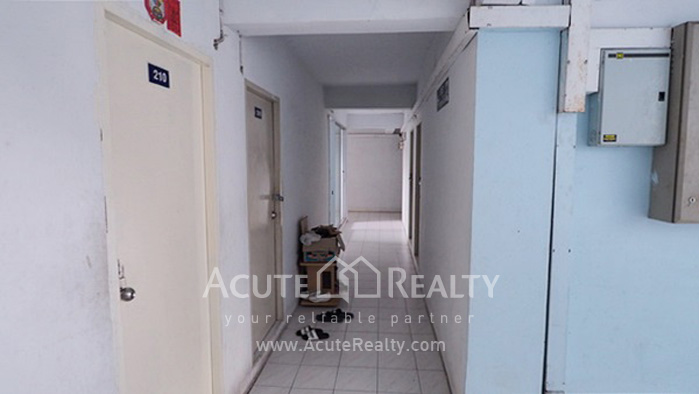 Apartment  for sale Sukhumvit 93 image6