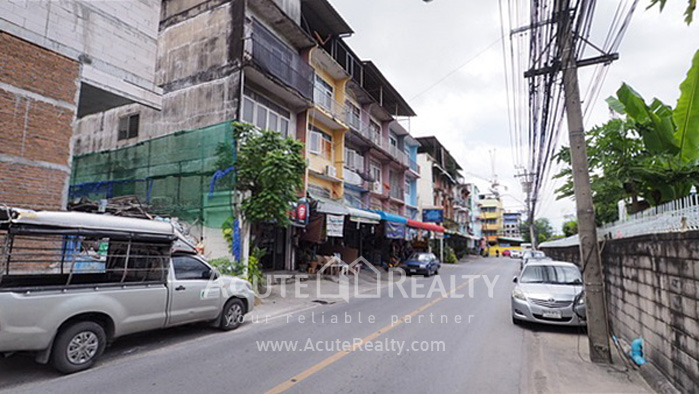 Apartment  for sale Sukhumvit 93 image12