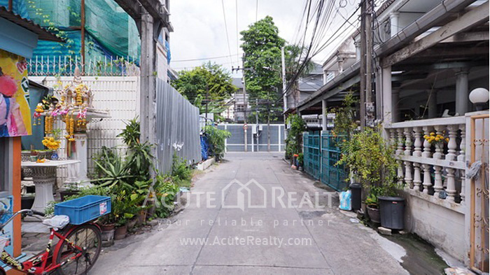 Apartment  for sale Sukhumvit 93 image13