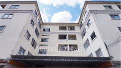 公寓行业-出售