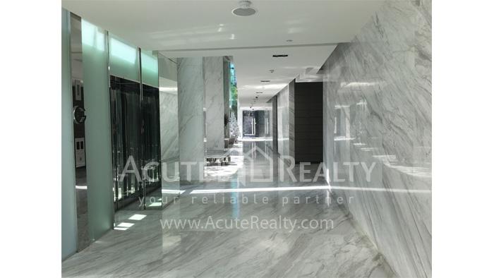 condominium-for-sale-hq-by-sansiri