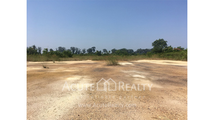Land  for rent Saraphi image2