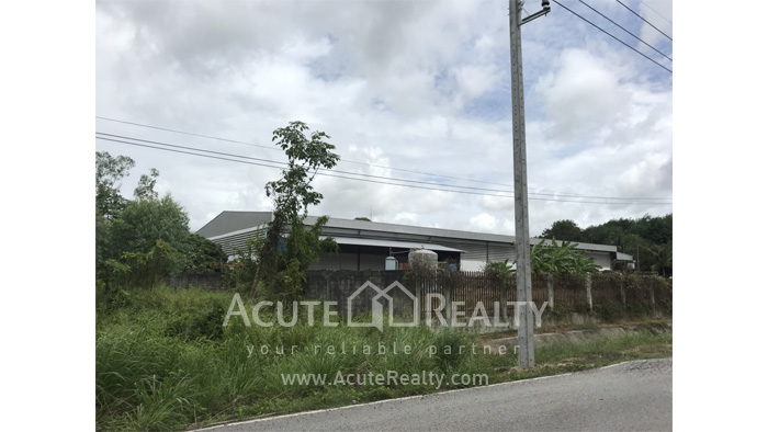 land-factory-for-sale
