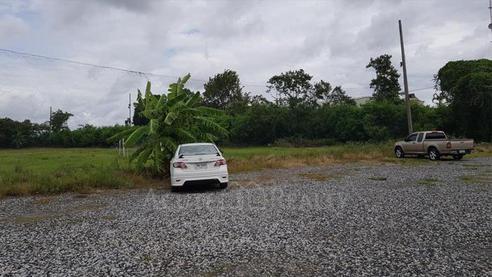 Land  for sale Mabkha  Rayong Nikhom Phatthana  Rayong image6