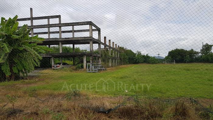 Land  for sale Mabkha  Rayong Nikhom Phatthana  Rayong image14