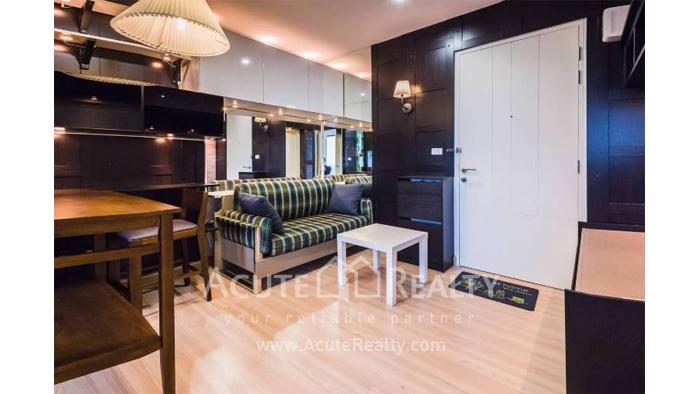 公寓-出租-niche-mono-ratchavipha