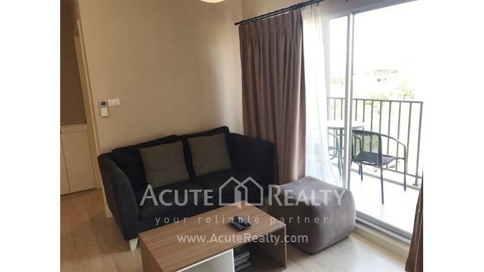 Condominium  for rent Baan Peang Ploen Hua Hin Hua Hin image5