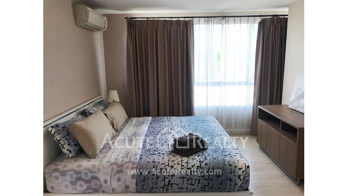 Condominium  for rent Baan Peang Ploen Hua Hin Hua Hin image6