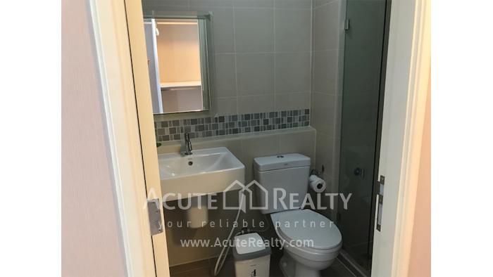 Condominium  for rent Baan Peang Ploen Hua Hin Hua Hin image10