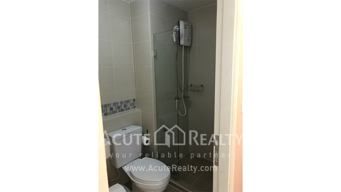 Condominium  for rent Baan Peang Ploen Hua Hin Hua Hin image11