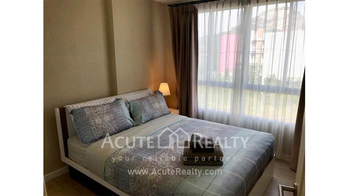 Condominium  for rent Baan Peang Ploen Hua Hin Hua Hin image12