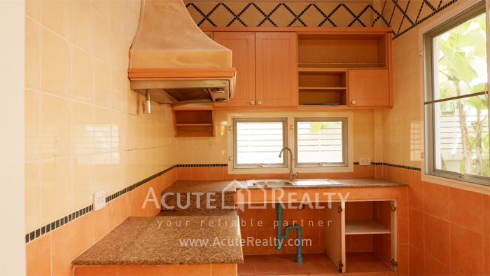 House  for sale Srinakharin image7