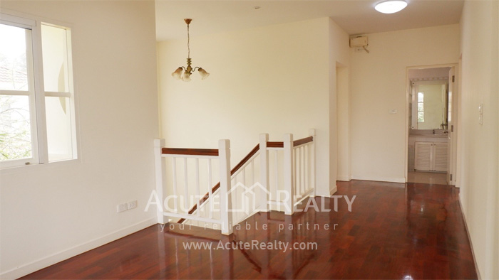 House  for sale Srinakharin image8