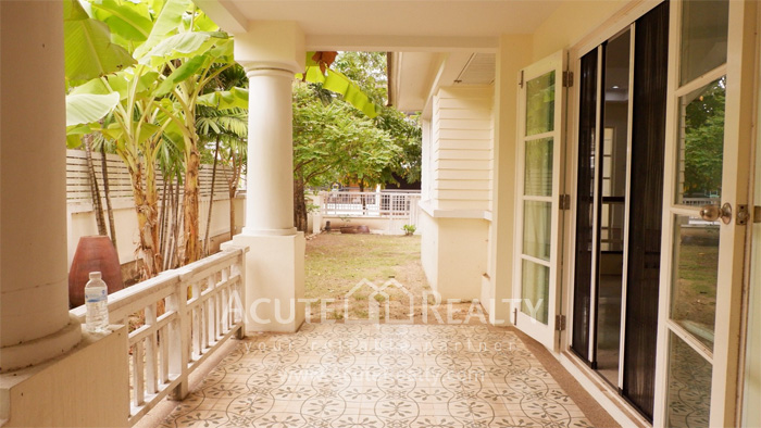 House  for sale Srinakharin image12