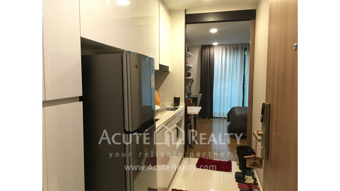Condominium  for sale The Star Hill Suthep image0