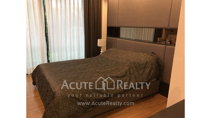 Condominium  for sale The Star Hill Suthep image2