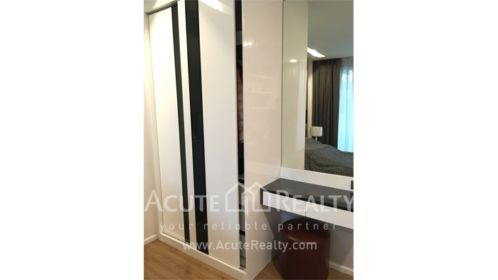 Condominium  for sale The Star Hill Suthep image3