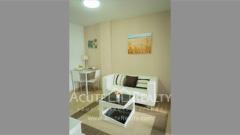 condominium-for-rent-the-kith-lumlukka-klong-2
