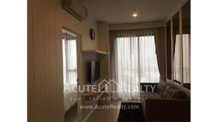condominium-for-sale-for-rent-niche-pride-thonglor-phetchaburi