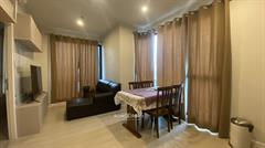 condominium-for-rent-niche-pride-thonglor-phetchaburi