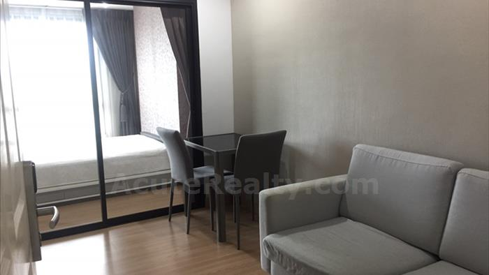 condominium-for-sale-niche-mono-bangna