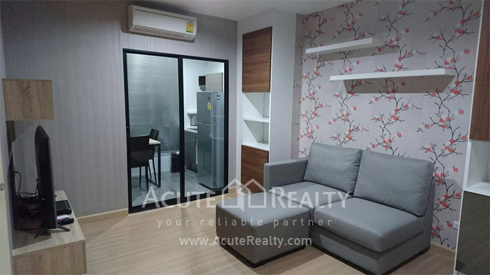 condominium-for-sale-niche-mono-ratchavipha