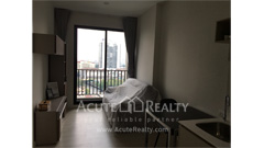 condominium-for-sale-for-rent-niche-pride-thonglor-phetchaburi