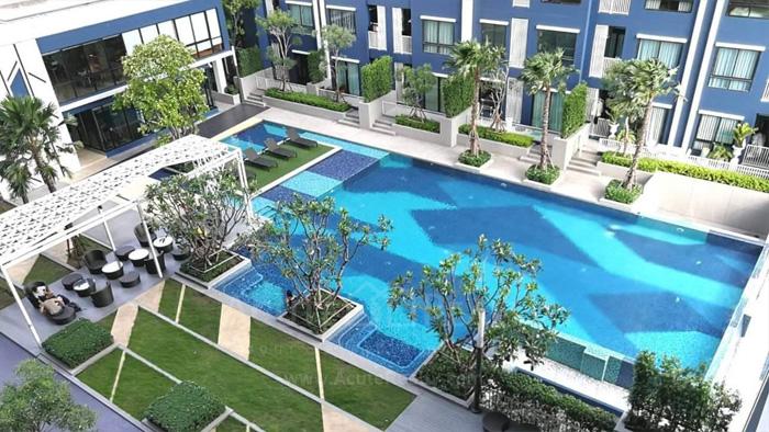 公寓-出售-出租-niche-mono-ratchavipha