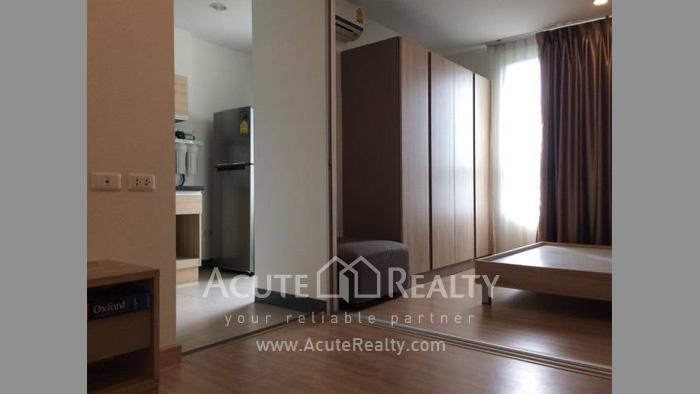 公寓-出售-出租-niche-id-serithai