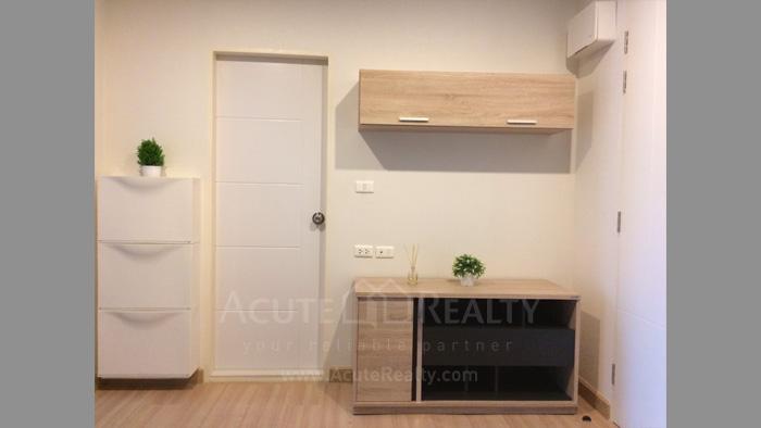 condominium-for-sale-niche-mono-ratchavipha