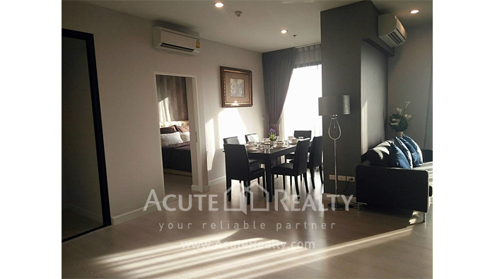 condominium-for-sale-niche-pride-thonglor-phetchaburi