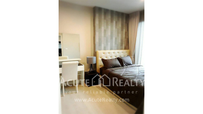 Condominium  for sale & for rent Niche Pride Thonglor- Phetchaburi Thonglor – Phetchaburi image7