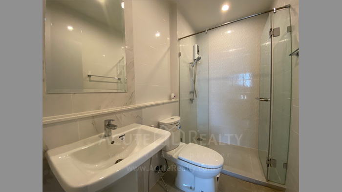 Condominium  for rent Niche Pride Thonglor- Phetchaburi Phetburi-Thonglor image8