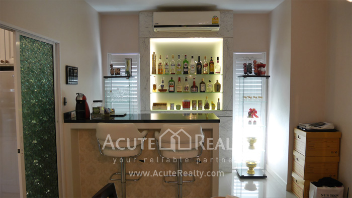 House  for sale Ramintra image7