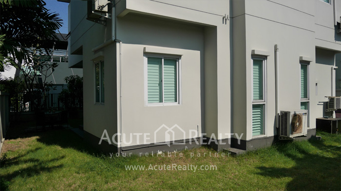 House  for sale Ramintra image13