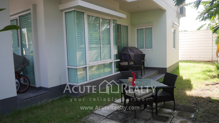 House  for sale Ramintra image15