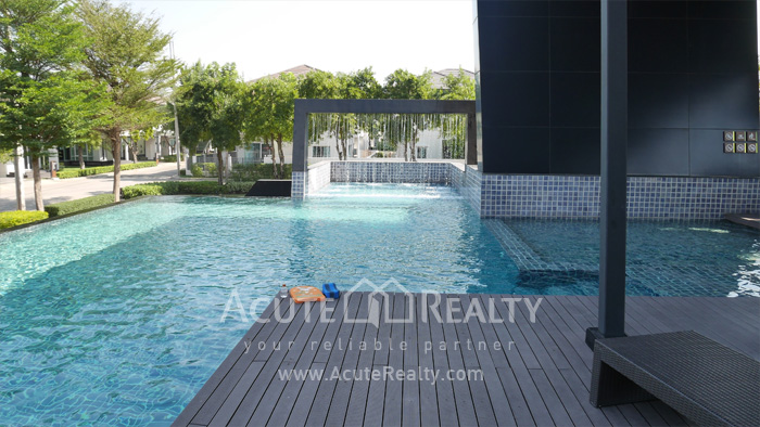 House  for sale Ramintra image17