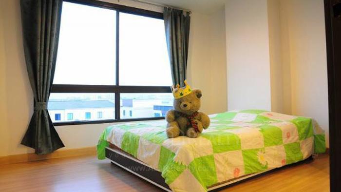 condominium-for-sale-niche-mono-bangna