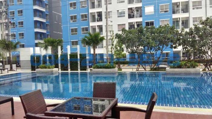 condominium-for-rent-the-kith-tiwanon